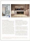 Magazin Keramik Einzigartig (PDF) - keramik-einzigartig.ch - Seite 4