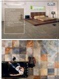 Magazin Keramik Einzigartig (PDF) - keramik-einzigartig.ch - Seite 5