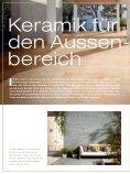 Magazin Keramik Einzigartig (PDF) - keramik-einzigartig.ch - Seite 6