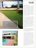 Magazin Keramik Einzigartig (PDF) - keramik-einzigartig.ch - Seite 7