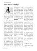 Download PDF (1.6MB) - Omega - Seite 4