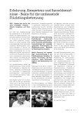 Download PDF (1.6MB) - Omega - Seite 5