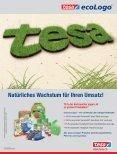 Das Magazin Der Kantonalen schule für BerufsBilDung, Juni 2010 ... - Page 2