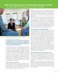 Das Magazin Der Kantonalen schule für BerufsBilDung, Juni 2010 ... - Page 7
