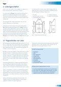 Info-Reihe 8.qxd - Bundesverband Handschutz eV - Seite 5