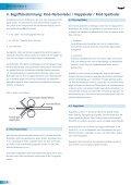 Info-Reihe 8.qxd - Bundesverband Handschutz eV - Seite 6