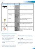 Info-Reihe 8.qxd - Bundesverband Handschutz eV - Seite 7