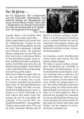Weihnachtspfarrbrief 2007 - Pfarramt St. Christophorus - Seite 5