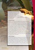 Guide de l´éclairage - Dohse Aquaristik KG - Page 2