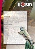 Guide de l´éclairage - Dohse Aquaristik KG - Page 3