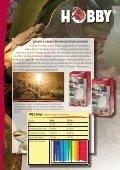Guide de l´éclairage - Dohse Aquaristik KG - Page 5