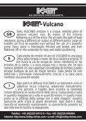 -Vulcano - Dohse Aquaristik KG - Page 2