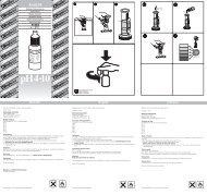 pH4-10 - Dohse Aquaristik KG