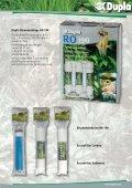 Wasseraufbereitung mit System - Dohse Aquaristik KG - Seite 3