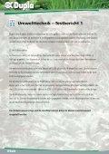 Wasseraufbereitung mit System - Dohse Aquaristik KG - Seite 4