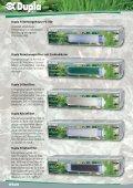 Wasseraufbereitung mit System - Dohse Aquaristik KG - Seite 6