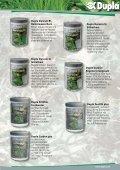 Wasseraufbereitung mit System - Dohse Aquaristik KG - Seite 7