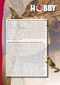 Eclairage UV - Dohse Aquaristik KG - Page 3