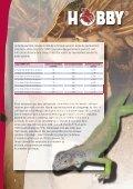 Eclairage UV - Dohse Aquaristik KG - Page 5