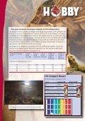 Eclairage UV - Dohse Aquaristik KG - Page 7