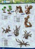 Dohse Aquaristik KG - Page 4