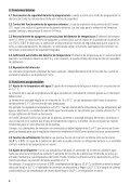 MultiControl Instrucciones de uso - Dohse Aquaristik KG - Page 6