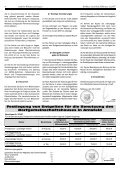 DACH-MALER-BAUSTOFFE e. G. - Mildenau - Page 4