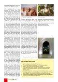 Neues Design bei der Berliner Feuerwehr - Feuerwehrmuseum Berlin - Seite 4