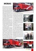 Neues Design bei der Berliner Feuerwehr - Feuerwehrmuseum Berlin - Seite 5