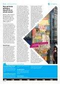 Shopping for alle i Berlin! - Dansk Fri Ferie - Page 2