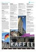 Shopping for alle i Berlin! - Dansk Fri Ferie - Page 3