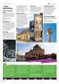 Shopping for alle i Berlin! - Dansk Fri Ferie - Page 5