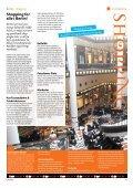Shopping for alle i Berlin! - Dansk Fri Ferie - Page 6
