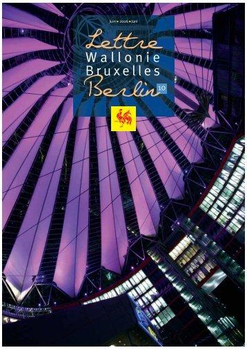 Abtei von Stavelot 03.02. bis 31.05.2006 - Wallonie-Bruxelles ...