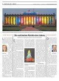Viele Wege führen zum Festival of Lights - Berliner Zeitung - Seite 2