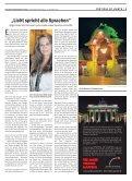 Viele Wege führen zum Festival of Lights - Berliner Zeitung - Seite 3