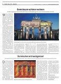 Viele Wege führen zum Festival of Lights - Berliner Zeitung - Seite 4