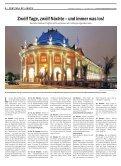 Viele Wege führen zum Festival of Lights - Berliner Zeitung - Seite 6