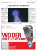 Viele Wege führen zum Festival of Lights - Berliner Zeitung - Seite 7
