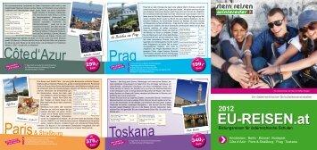 EU-Reisen-Katalog2012.pdf
