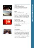 Klein jasedower Filmtage Klein jasedower Filmtage - Seite 4