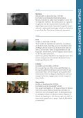 Klein jasedower Filmtage Klein jasedower Filmtage - Seite 7