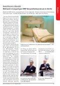 Berliner Ärzteblatt - MRT Akademie - Page 2