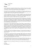 Selbstdarstellung 2010 - Wildwasser - Page 4