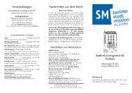 Oktober 2012 (PDF-Datei, 118 KB)