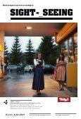 KUNST für das iPad - KUNST Magazin - Seite 6