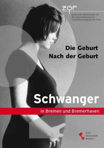 schwanger2003_geburt_nach_geburt.pdf - Bremische Zentralstelle ...