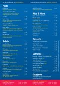 Gassenverkauf Pizze Zustellservice Graz Pizza Taxi Tipp: Spar-Tipp: - Seite 2