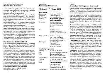 Flyer (PDF) - Evangelisches Dekanat Darmstadt-Stadt