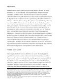 Matthias Domaschk zum 30. Todestag - Geschichtswerkstatt Jena eV - Seite 3